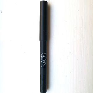 NWOT NARS Larger Than Life Longwear Eyeliner Black